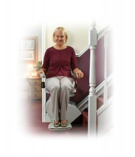 stairs chair lift in Lifts & Lift Chairs