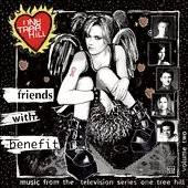 Series, Vol. 2 Friends with Benefit CD, Feb 2006, Maverick
