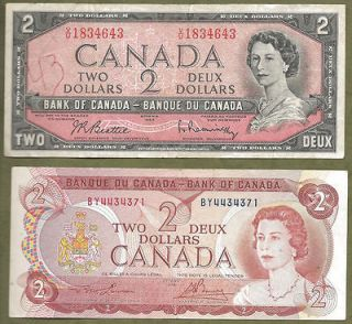 Canadian 2 Dollar Bill 1974 http://www.popscreen.com/p/MTU5ODg5NzQ1/100-Canadian-Dollar-Bill-iPhone-4-Case-
