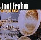 Dont Explain Joel Frahm CD 2004