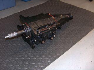 Motors parts accessories performance racing parts auto for Ebay motors parts used