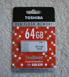 Newly listed 64 Gb Flash memory usb   2.0 stick for Xbox 360 PS3 Fat