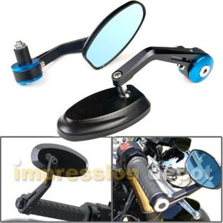 road bike mirror in Accessories