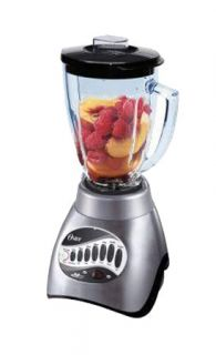 Oster 6878 16 Speeds Blender