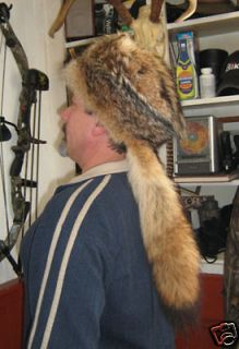 mountain man hat in Clothing, Shoes & Accessories
