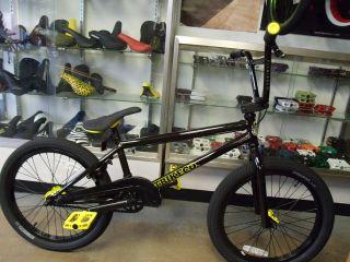 bmx bikes in BMX Bikes