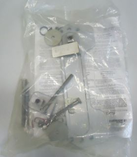PLATE KIT 394219 for Evinrude / Johnson Outboard Boat Motor