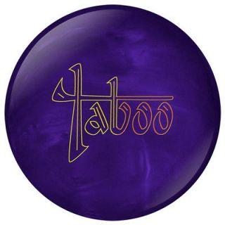 FaBall Bowling Balls 16# Nova Solid 16# Nova Pearl Plus AMF Bag
