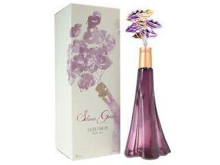 Selena Gomez Perfume Eau de Parfum 3.4 oz EDP by Selena Gomez for