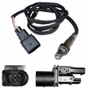 Bosch 17090 Oxygen Sensor