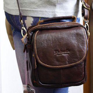 bag in Backpacks, Bags & Briefcases