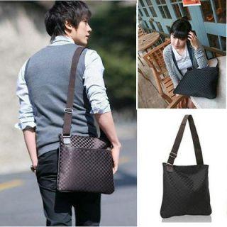 satchel in Backpacks, Bags & Briefcases