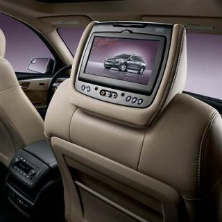 Chevy Traverse Dvd Player 2017 2018 Best Cars Reviews