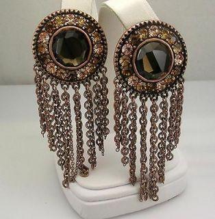 heidi klum jewelry in Fashion Jewelry
