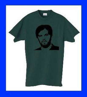 CALEB FOLLOWILL KINGS OF LEON NEW T SHIRT ALL SIZES