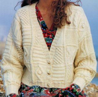 granny square crochet skirt pattern — Crochet Concupiscence