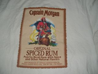 Captain Morgan) (shirt,tee,tshirt,sweatshirt,hoodie,cap,hat,babydoll