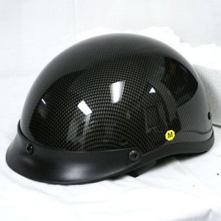 carbon fiber motorcycle helmets in Helmets