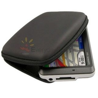garmin nuvi carrying case in GPS Cases & Skins