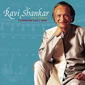 Full Circle Carnegie Hall 2000 by Ravi Shankar CD, Mar 2001, EMI Angel
