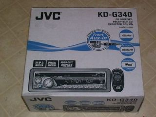 155966542_jvc-car-stereo-kd-g340-new-in-box-never-opened-cd-player Jvc Kd G Wiring Diagram on