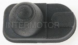Standard Motor Products DS861 Door Jamb Switch