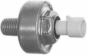 Airtex 5S2179 Knock Sensor (Fits 2002 Chevrolet Avalanche 2500)