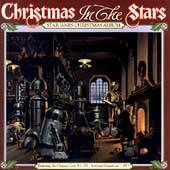 Christmas in the Stars Star Wars Christmas Album by Meco CD, Oct 1996