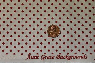 YARD AUNT GRACE BACKGROUNDS QUILT FABRIC BY ROTHERMEL FOR MARCUS