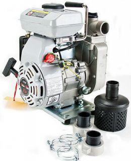 industrial water pump in Water & Trash Pumps