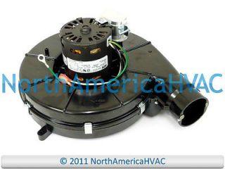 ICP Heil Tempstar Furnace Inducer Motor 1164280 HQ1164280FA 1010312