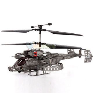 remote control helicopter in Airplanes & Helicopters
