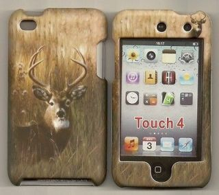 camo ipod touch case in Consumer Electronics