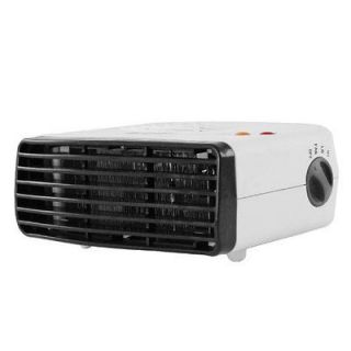 Comfort Zone Winter Deluxe electric Radiant Portable Room Space Heater