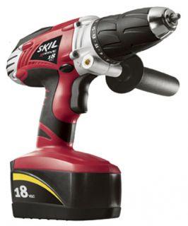 Skil 2887 B4 18V 3 8 Cordless Drill Driver