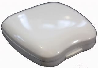 contact lens travel case in Contact Lens Accessories