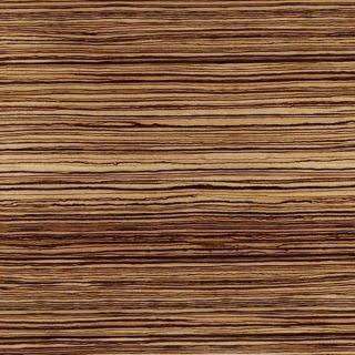 Wood Grain Decorative Vinyl Contact Paper Self Adhesive D C Fix