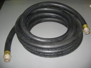 Fill Rite 3/4 x 20 ft. Fuel Transfer Hose
