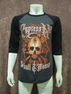 Cypress Hill) (shirt,tshirt,tee,hoodie,sweatshirt,cap,hat) in