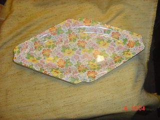 & Glass  Pottery & China  China & Dinnerware  Lord Nelson