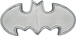 batman money clip in Clothing, Shoes & Accessories
