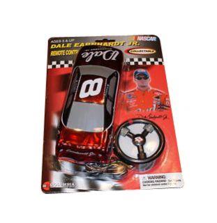 Dale Earnhardt Jr 8 Radio Controlled Car