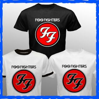 dave grohl t shirt in Clothing,