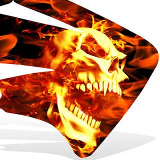 ghost flame decals in Graphics Decals