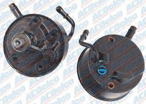 ACDelco 36 517147 Power Steering Pump