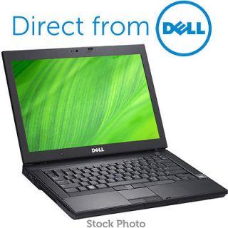dell latitude refurbished laptops