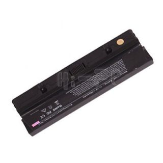 dell inspiron 1546 battery in Laptop Batteries