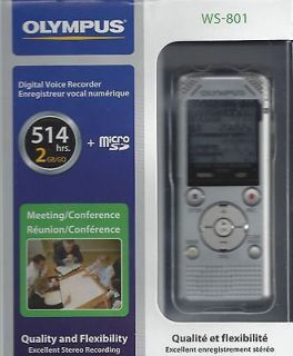 digital voice recorder in Voice Recorders, Dictaphones