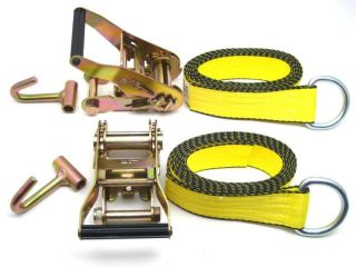 1000lbs Trailer Jack W/ Swivel Wheels Lifts 26 New Towing Hauling
