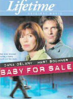 Homeless to Harvard (DVD, 2004) (DVD, 2004)